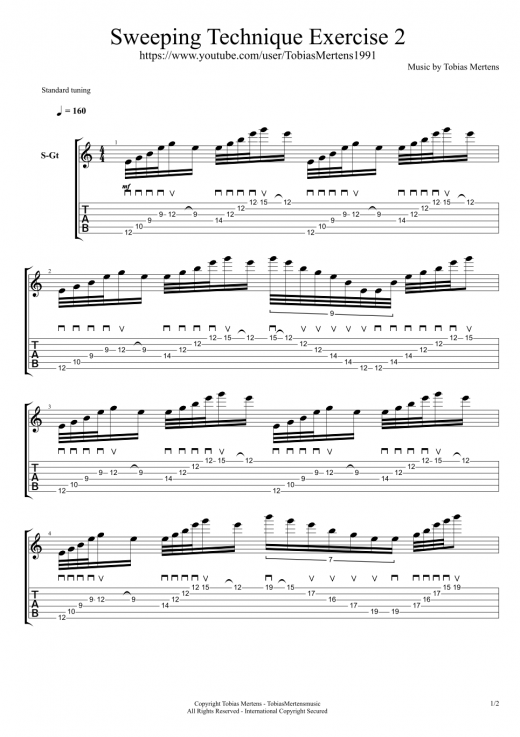 sweeping-technique-exercise-2-page-1